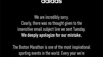 04182017_adidas_apology