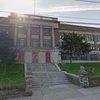 04182016_Roosevelt_Elementary_GM