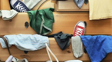 04182016_clutter_at_home_iStock