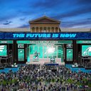 04192017_NFLdraft_renderings1