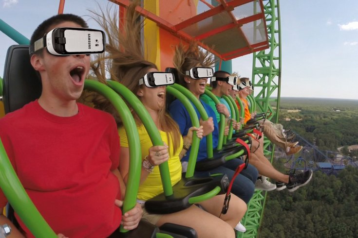 042017_six_flags.jpg