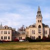 04202016_kansas_state_university