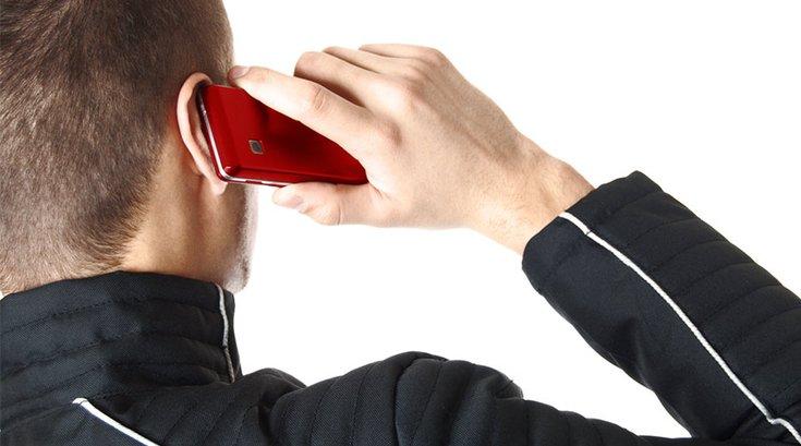 04202017_man_on_cellphone_iStock