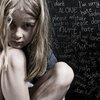 04212016_child_abuse_iStock