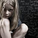 04212016_child_abuse_iStock