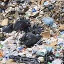 04212016_trash_heap_istock