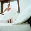 04122017_making_the_bed_iStock