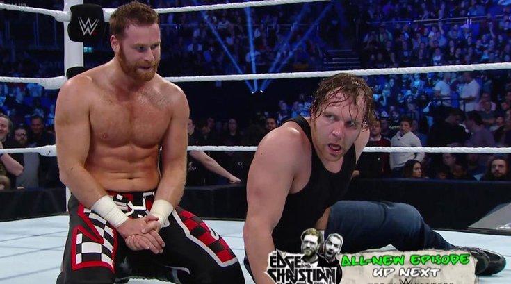 042216_zaynambrose_WWE