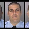 04232015_cops_charged