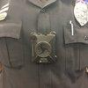04232018_cherryhill_police
