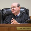 Carroll - David Creato Trial Judge kelley
