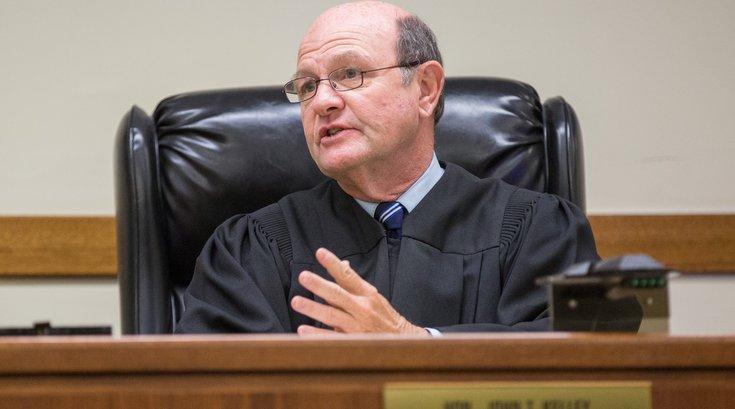 042417_Judge Kelley_Carroll.jpg