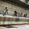 042417_bikes_I676