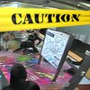 04242015_SEPTA_brawl_caution_tape