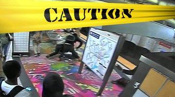 04242015_SEPTA_brawl_caution_tape