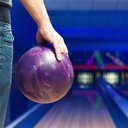 04252017_bowling_iStock