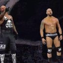 042616_gallowsanderson_wwe