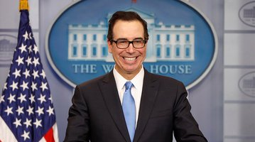 04262017_Mnuchin_Treasury_AP