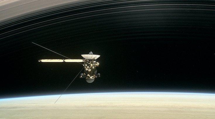 04262017_Cassini_Saturn_AP