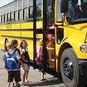 04262017_School_bus_iStock