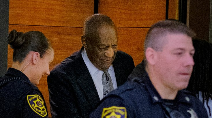 04262018_Bill_Cosby_FIrst_Trial_USAT