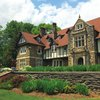 04272016_Cabrini_College_mansion