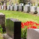 042172017_cemetery_iStock