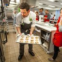 042815_CookieLab_Carroll-10.jpg