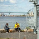 042815_WashPier_Carroll-6.jpg