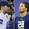 042817_Romo-Jones_AP