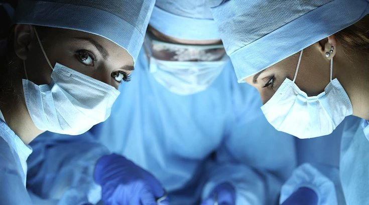 04302016_surgery_iStock