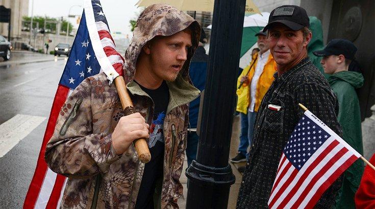 04302018_gun_rights_rally_USAT