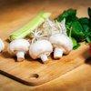 04302018_mushrooms_Pexels