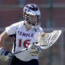04302015_rachel_hall_temple_lacrosse