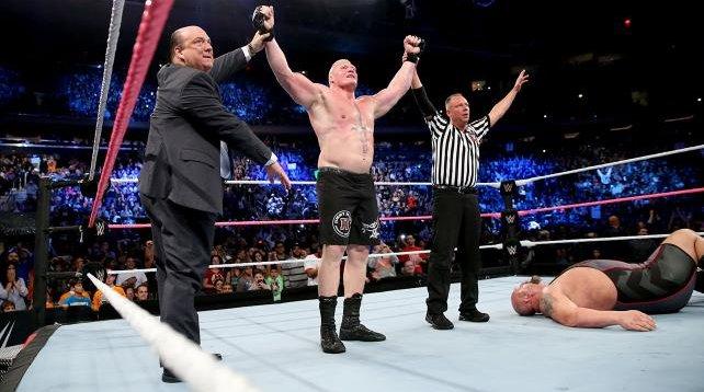 100415_Lesnar_WWE