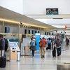 Stock_Carroll - Philadelphia International Airport