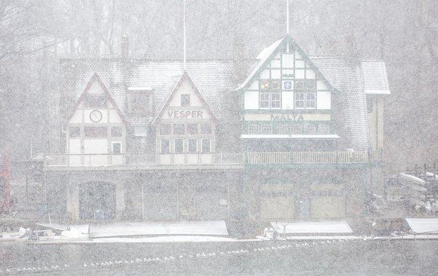 04_031017_Snow_Carroll.jpg