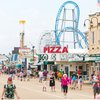 Ocean City Boardwalk Stock_Carroll