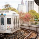 05-110216_SEPTA_Carroll.jpg