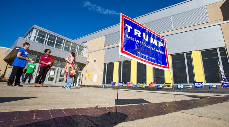 05-110816_ElectionDay_Carroll.jpg
