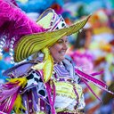 050115_Mummers _Carroll-2.CR2