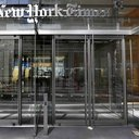05012015_nytimes_Reuters