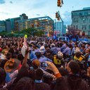 05012015_PhillyRally_police_Thom