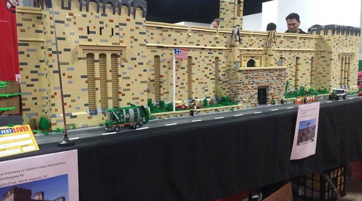 05012016_BrickFest4_MA
