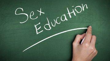 05012016_sex_education_iStock