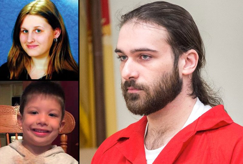 Jury weighing dad's fate returning for deliberations