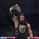 050216_reigns_WWE