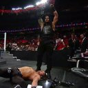 050316_WWERaw_WWE