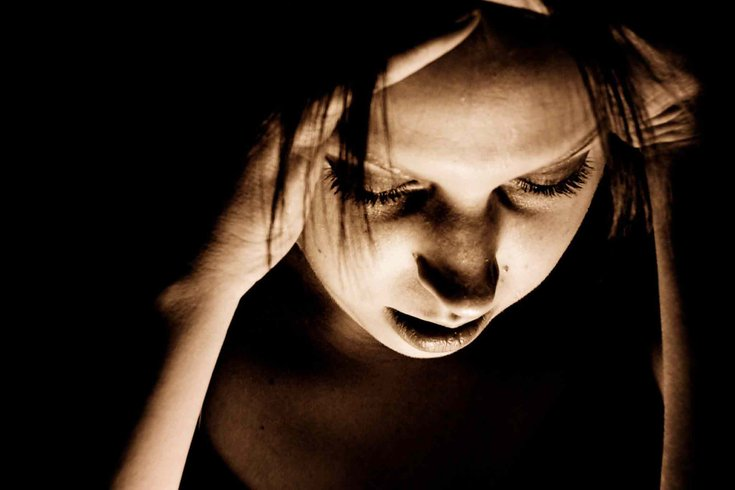 Drug offers hope to migraine sufferers