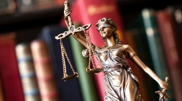 05032017_courtroom_justice_iStock